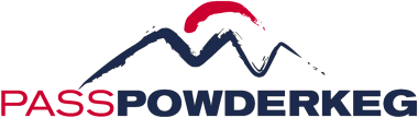 Pass Powderkeg Logo